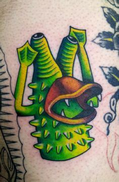little chicago tattoo company 1000 images about tattoos on nintendo
