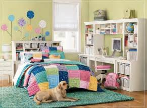 ideas teenage girl bedroom teen: an easy and colorful style this teen bedroom is just awesome with