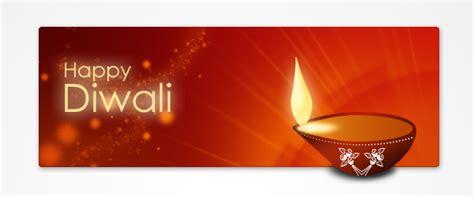 banner design deepavali diwali banner set design3edge com