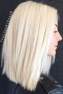 platinum hair on 25 best ideas about platinum blonde hair on pinterest