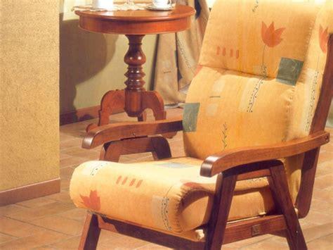 poltrone di legno poltrona creta poltrone relax poltrona con struttura