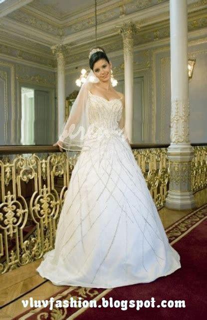 beren saat wedding pics beren saat wedding dress pics v fash on