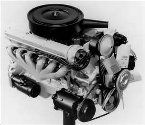 Cadillac V12 Engine Automotive History The Ohc V12 Engine That Cadillac