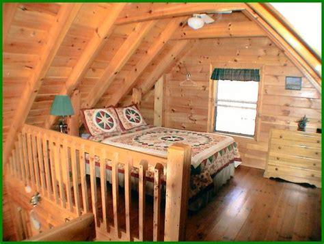 10 best ideas about cabin loft on pinterest barn houses 10 best ideas about small cabin interiors on pinterest