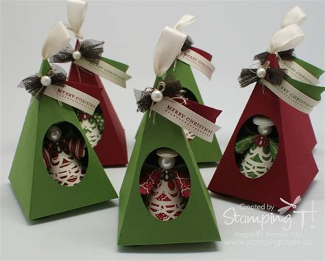 stin up blogs for cards up ornaments 100 images light up decorations