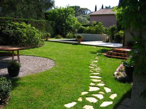 le exterieur jardin agencement jardin exterieur meilleures images d inspiration pour votre design de maison