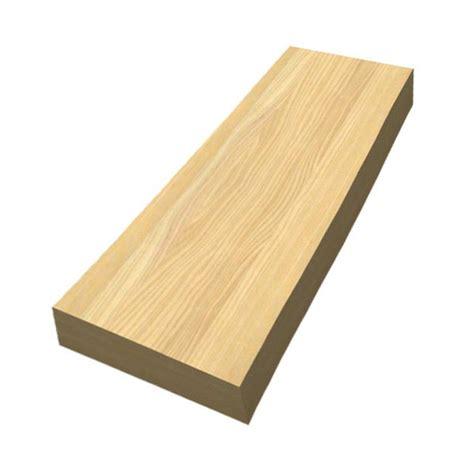 tavola legno massello tavola frassino massello piallato refilato