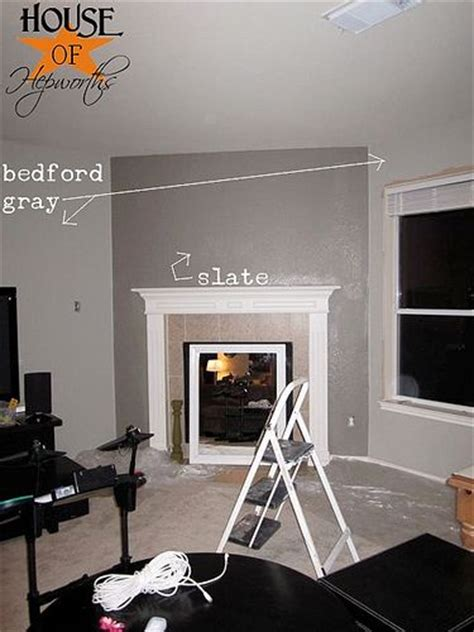 darker slate by restoration hardware lighter color bedford gray by martha stewart that s