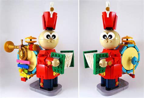 tin pixar pixar s tin would make for a great follow up to lego s