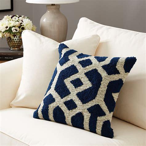 ballard designs pillows saylor indoor outdoor pillow ballard designs