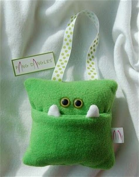 Felt Tooth Pillow by 25 Unique Tooth Pillow Ideas On Tooth