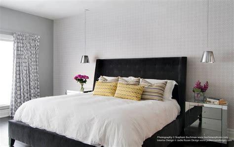 black velvet tufted headboard black velvet tufted headboard contemporary bedroom