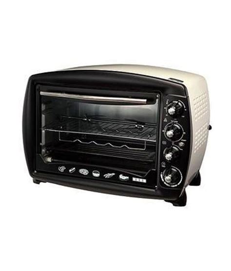 Toaster Grill Usha Oven Toaster Grill Otgw 2628 R Price In India Buy