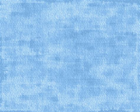 pattern paper blue patterned paper 22 free stock photo public domain pictures
