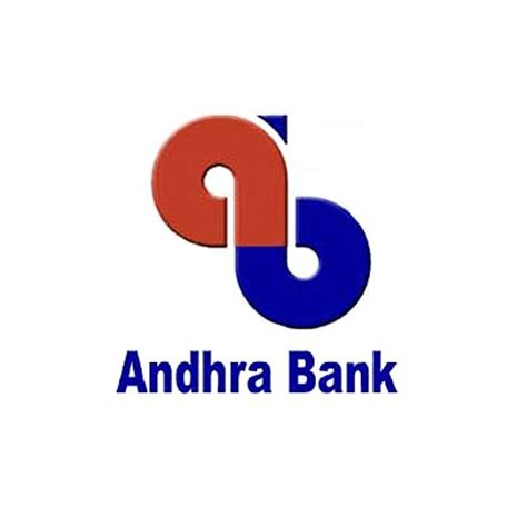 andhra bank andhra bank on the forbes global 2000 list