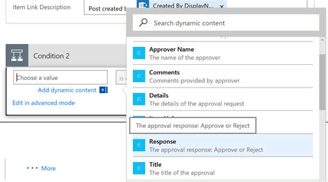 sharepoint workflow conditions sharepoint designer 2010 workflow conditions 28 images