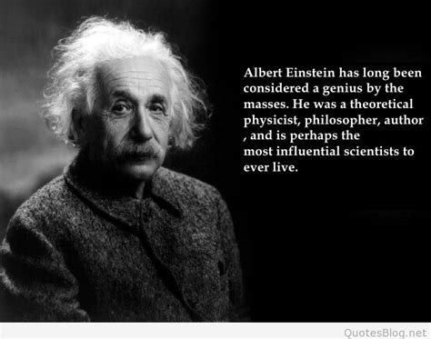amazing images albert einstein
