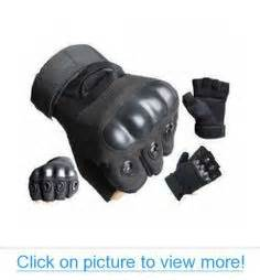 Airsoft Outdoor Glove Robotic Finger 1000 images about tactical vest on tactical