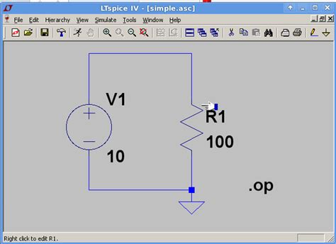 voltage controlled resistor in ltspice voltage controlled resistor in ltspice 28 images free eda design and simulation with ltspice