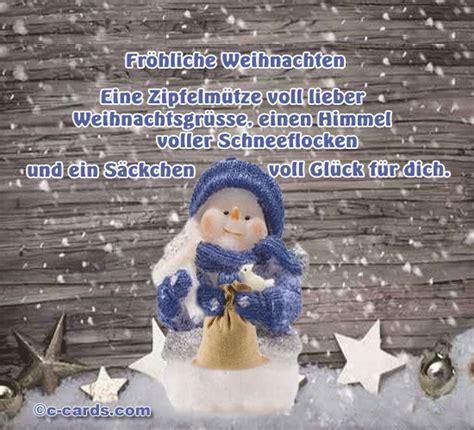 Zipfelmütze. Free German eCards, Greeting Cards   123