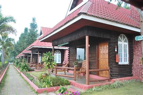 the bungalow burleson i bungalow picture of hill top villa resort kalaw kalaw