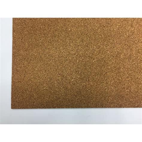 isolante termico per soffitti 20 pannelli di isolante in sughero supercompresso 100 x 50