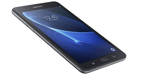 samsung support usa official site samsung quietly unveiled galaxy tab a 2016 with 7 inch