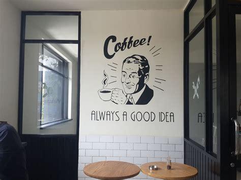Viverri Coffee viverri coffee muara karang info alamat peta no