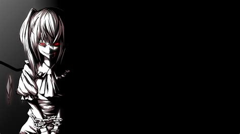 anime desktop wallpapers page 7 wallpaper converter dark anime wallpaper 235654