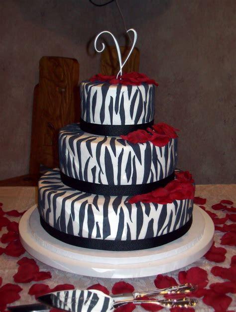 Cake Decorating Ideas For Zebra Print Zebra Cakes Decoration Ideas Birthday Cakes