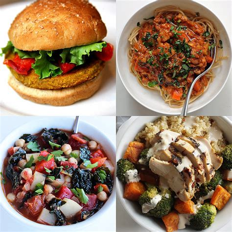 s health healthy meals for one or two cookbook a simple guide to shopping prepping and cooking for yourself with 175 nutritious recipes books healthy recipes 500 calories popsugar fitness