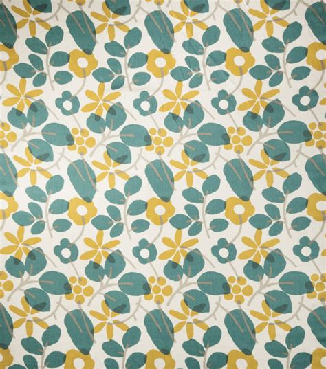 teal home decor fabric 8 x8 home decor swatch upholstery fabric eaton square