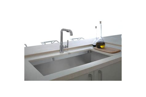 bed bath beyond burlington ma kohler sinks and faucets 28 images faucet k 5814 4 k