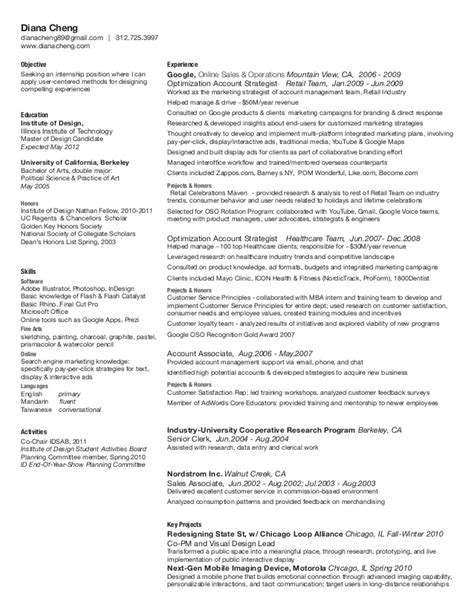 Wharton Mba Textbook List by Magnificent Mba Resume Book Wharton Pdf Pictures