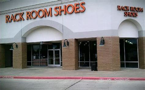 rack room shoes dallas tx rack room shoes mckinney tx style guru fashion glitz style unplugged