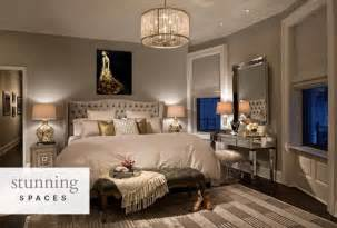 z gallerie home decor pinterest stylish home decor amp chic furniture at affordable prices