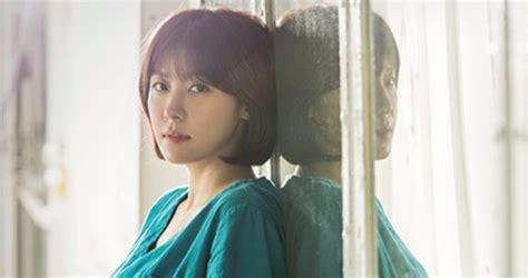 film baru ha ji won ha ji won ungkap perannya di drama hospital ship layar id