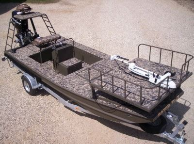 gator trax boat seats mud buddy and gator trax freshwater fishing in louisiana