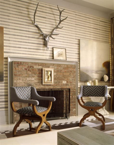 Floor And Decor Atlanta Ga by Faux Taxidermy Is A Surprisingly Chic Decor Element