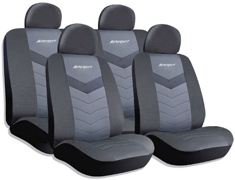 upholstery fabric car seats car seat upholstery related keywords car seat upholstery