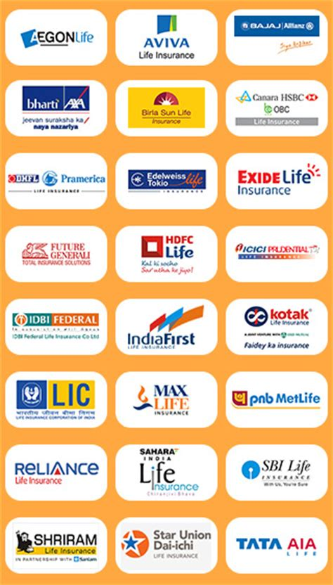 house insurance companies list list of life insurance companies in india best life