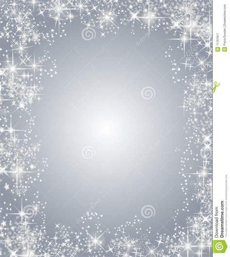 cornice da stare silver frame with royalty free stock