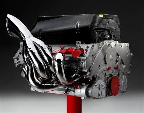 formula 4 engine engine v8 f1 formula 1 engine up for auction 2