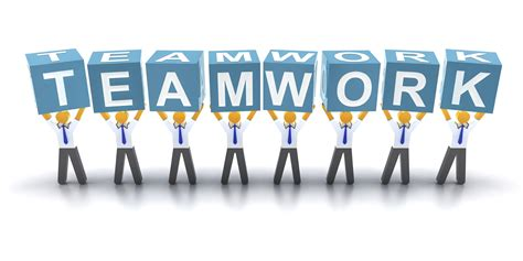 3 ways voip improves teamwork at your business activepbx