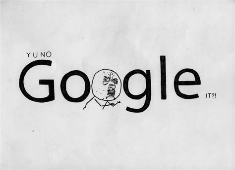 Images Google Com | y u no google it wallpaper by artisticallybadass on deviantart