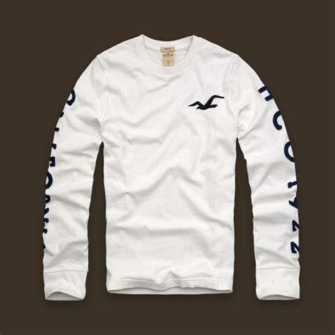 T Shirt Hollister 02 One Tshirt hollister s sleeve t s ebay