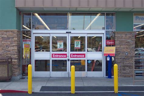 Store Door Store Front Doors Store Front Door