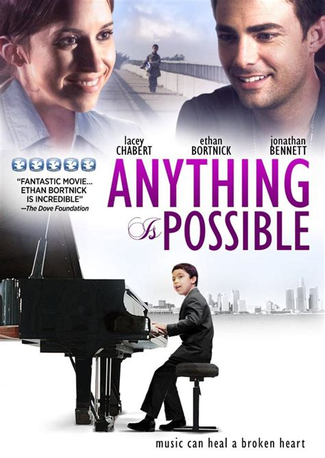 anything is possible 7 steps for doing the impossible books anything is possible anything is possible 2013
