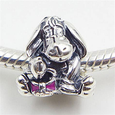 cheap eeyore pandora charms uk