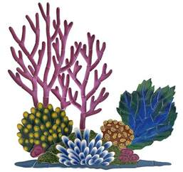 Beach Wall Murals this coral reef clipart is perfect for your task browse